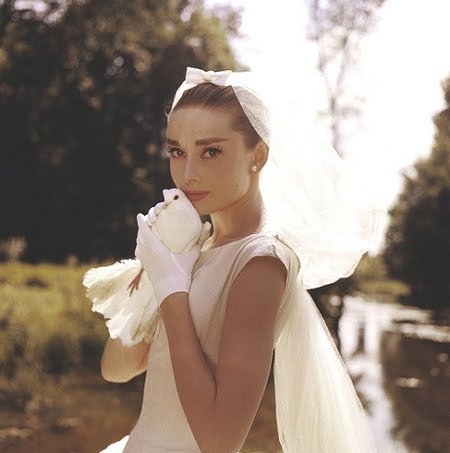 audrey-hepburn-wedding_0