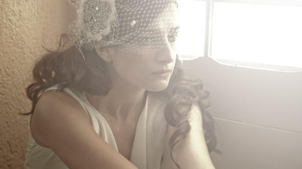 10_tocado_novia_vintage- l´arca