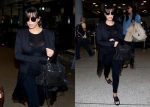 kim-kardashian-look-de-aeropuerto-con-transparencias
