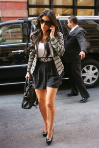 Kim+Kardashian+Pants+Shorts+High+Waisted+Shorts+Cju-zMHwCsAl