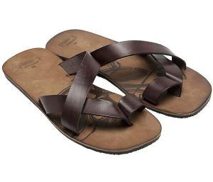 sandalias para hombre 6