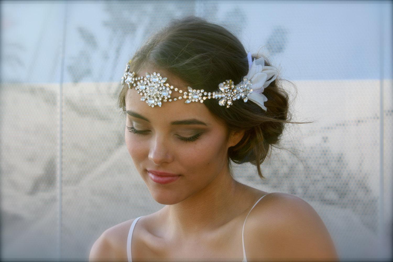 NOVIAS VINTAGE: novias con estilo propio – LE CABINET DE ELENA