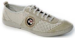 zapatillas masculinas Stok Man verano 2013