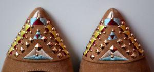zapatos blanco etnicos punta 1