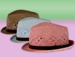 sombreros borsalino dayaday