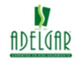 adelgar_li1