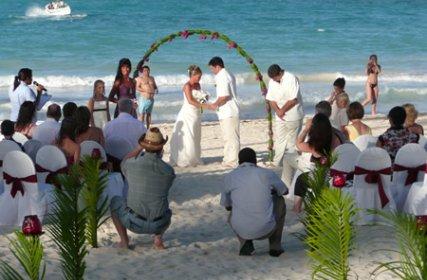 bodas ibiza