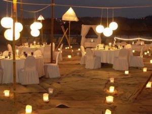 bodas playas