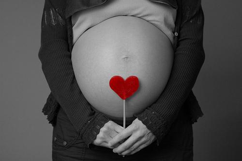 embarazo-molestias