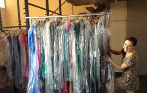 fatima showroom