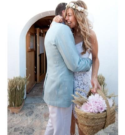 fotos-boda-ibicenca8___12904-38952