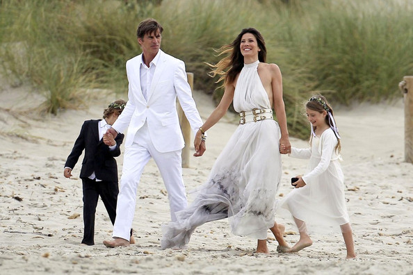 fotos-de-bodas-de-famosos