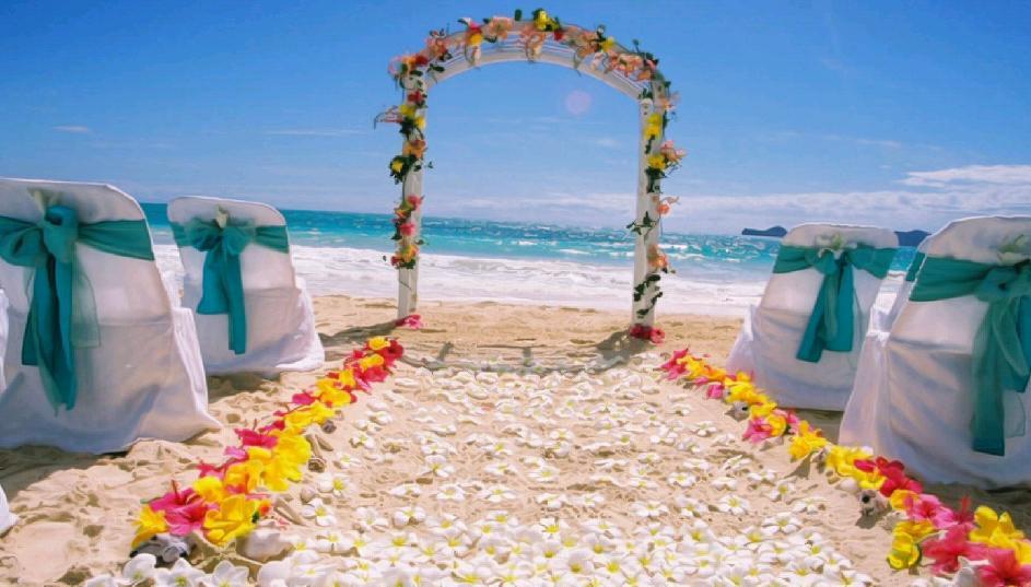 bodas playa 6419838817_f693b7d59d get_imagen_adds.php