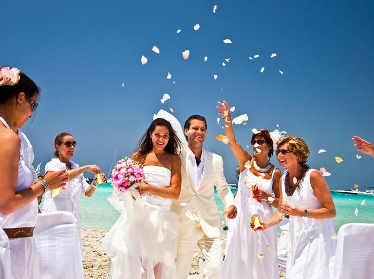 ibiza-wedding-photography-01