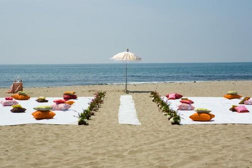 bodas playa 6419838817_f693b7d59d get_imagen_adds.php IN0013_27,11,2012_mauricio4