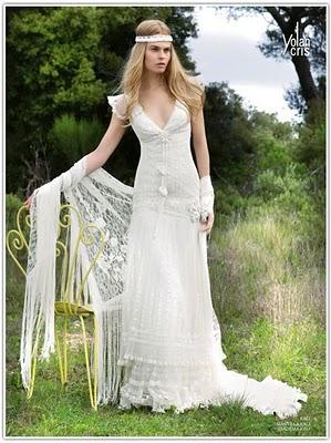 modelo-kali-coleccion-novia-alquimia-yolan-cris-2010