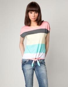 camiseta-anudada-bershka