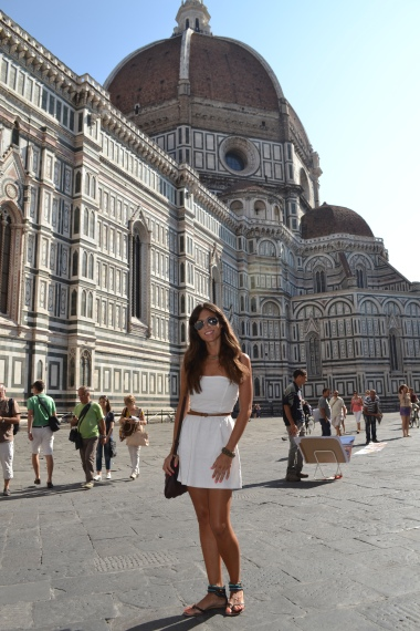 051dcba99 FLORENCIA: de paseo por la moda italiana – LE CABINET DE ELENA