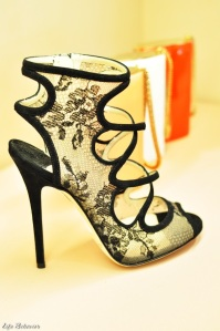 jimmy-choo-cruise-collection-201416