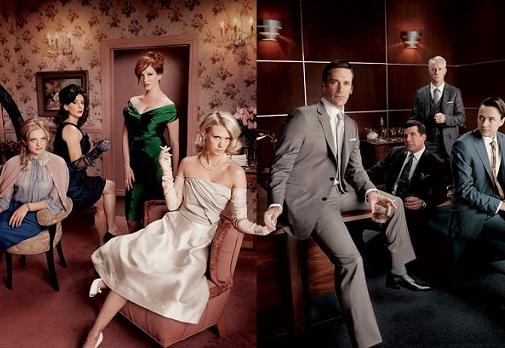 mad_men_estilo