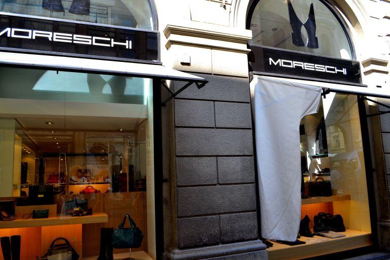 moreschi 2
