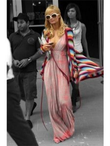 paris-gypsy-05-dress_axd1