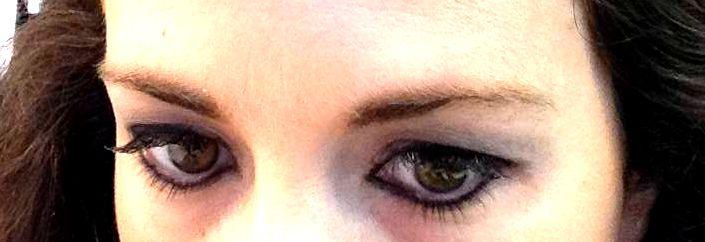 ojos final
