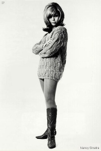 boots-1968-nancy-sinatra-3