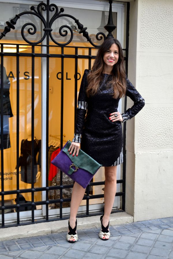 beba´s closet personal shopper madrid blogger