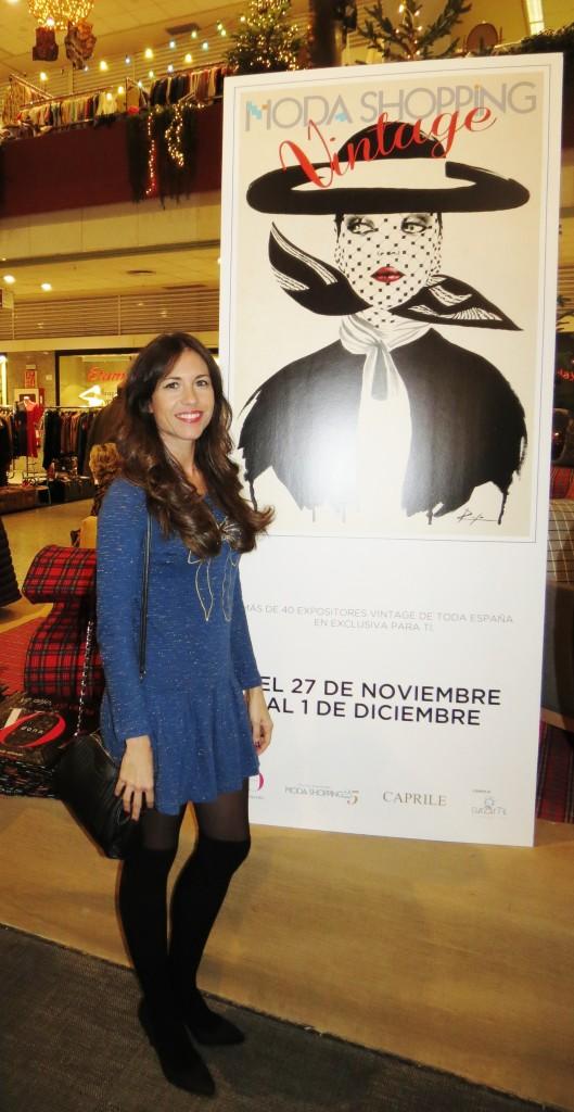 le cabinet d elena blogger evento lorenzo caprile