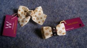 2013 LV bows