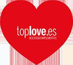 toplove_logo