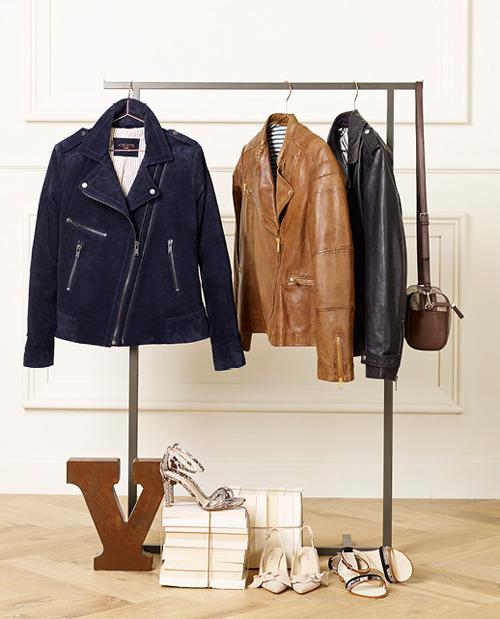 violeta-mango-tallas-grandes-chaquetas-piel