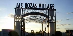 20100901_las_rozas_village