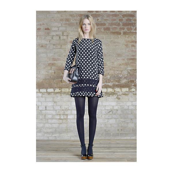 dot-dress.jpg