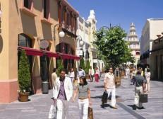 las_rozas_village_paseo2_lrv_240613_1.columnas_6