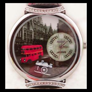 reloj-.jpg