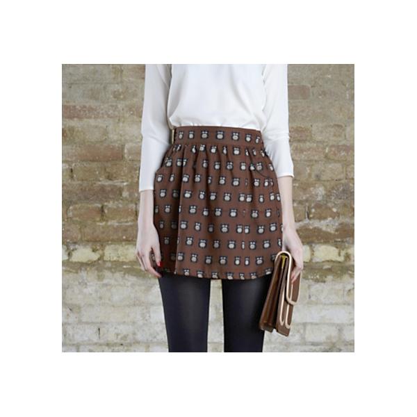 sweet-birdie-skirt.jpg