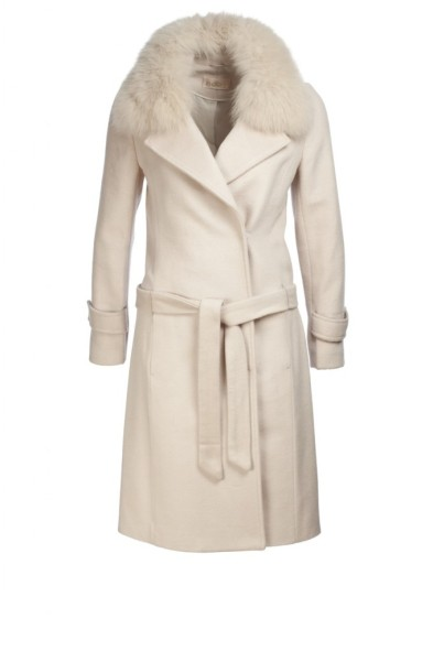 abrigo-crudo-bdba-680x1024