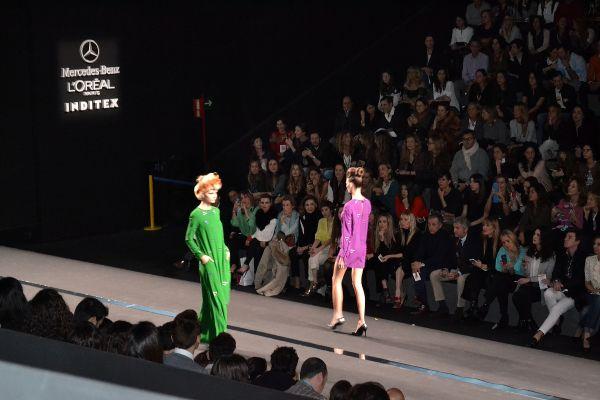 miguel palacio hoss intropia madrd fashion week 2014
