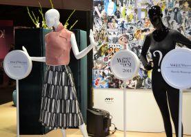 madrid fashion week ifema cibelespacio