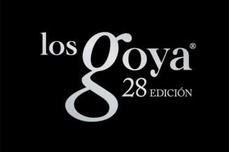 goya-2014