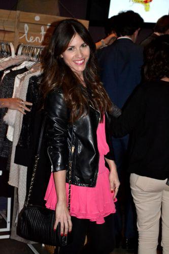 le cabinet d elena elena sanchez galindo eventos blogger