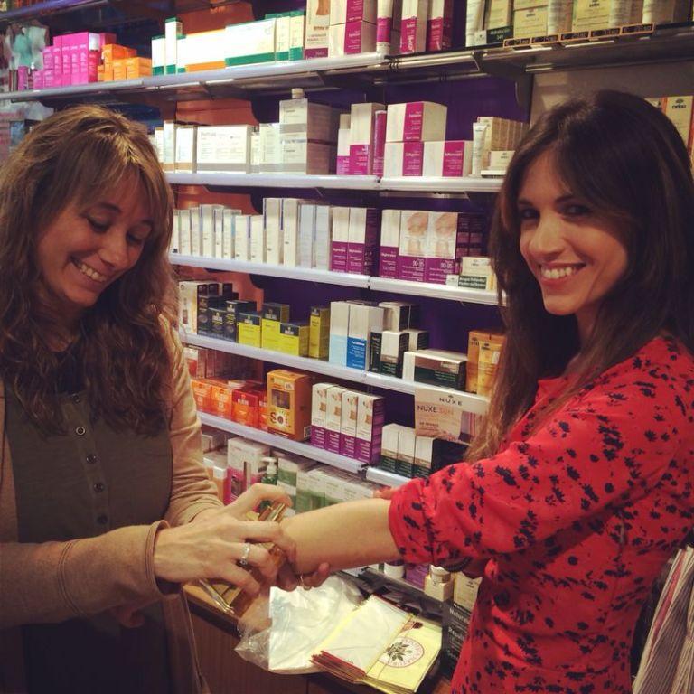 farmacia azca