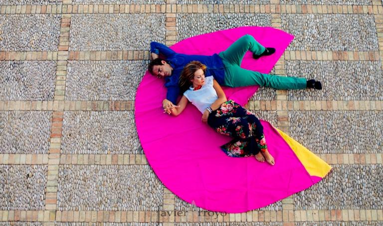 Fifi&Salvador © Javier Arroyo-Atelier fotográfico-126
