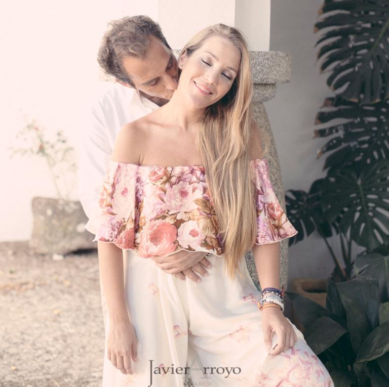 Fifi&Salvador © Javier Arroyo-Atelier fotográfico-47