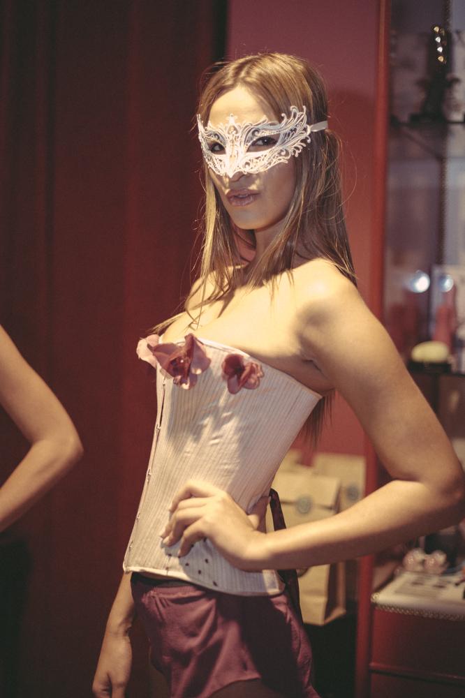 Lily Blossom © Javier Arroyo-Atelier fotográfico-43