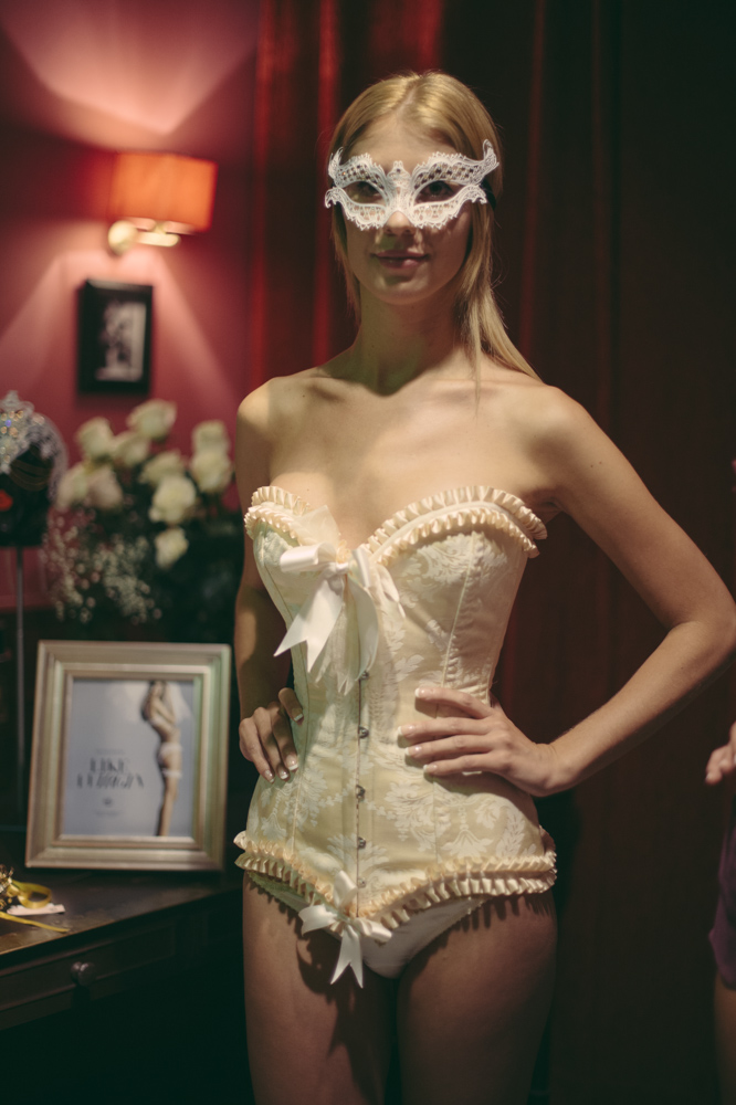 Lily Blossom © Javier Arroyo-Atelier fotográfico-45