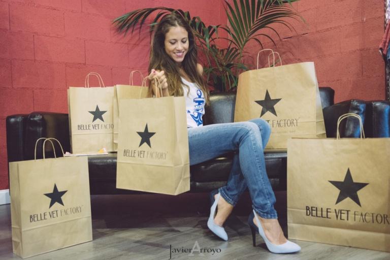 look denim blogger españa personal shopper le cabinet d elena