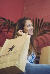 factory shopping blogger españa